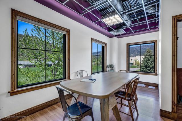 1607 Grand Avenue #23, Glenwood Springs, CO 81601 (MLS #159243) :: McKinley Real Estate Sales, Inc.