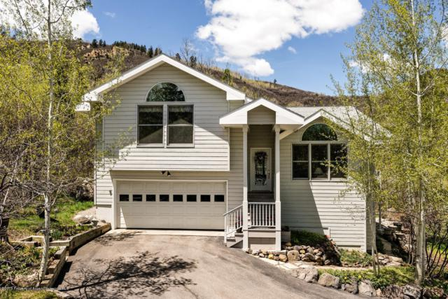 107 Sun King Drive, Glenwood Springs, CO 81601 (MLS #159244) :: McKinley Real Estate Sales, Inc.