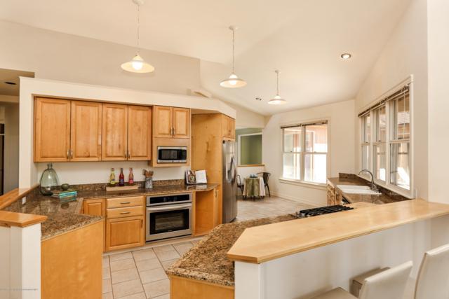 170 Sam Grange Court, Carbondale, CO 81623 (MLS #159290) :: McKinley Real Estate Sales, Inc.