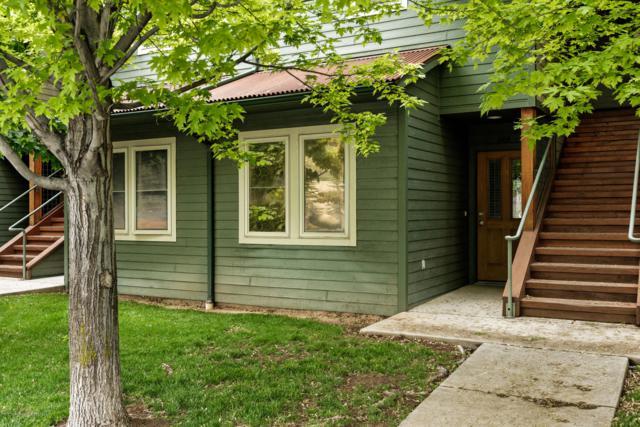 604 Lakeside Drive, Basalt, CO 81621 (MLS #159588) :: McKinley Real Estate Sales, Inc.