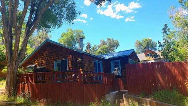 900 Breeze Street, Craig, CO 81625 (MLS #160213) :: McKinley Real Estate Sales, Inc.