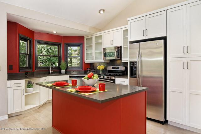 2021 Arbor Park Drive, Basalt, CO 81621 (MLS #160546) :: McKinley Real Estate Sales, Inc.