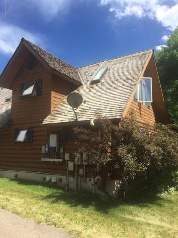 175 Village Court, Basalt, CO 81621 (MLS #160580) :: McKinley Real Estate Sales, Inc.