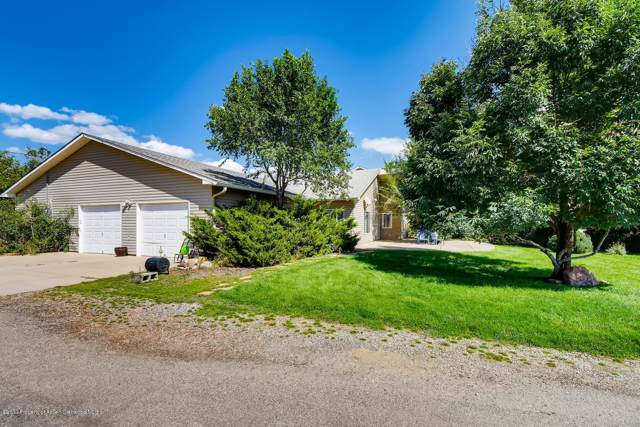 2075 Yarmouth Avenue, Boulder, CO 80301 (MLS #161318) :: McKinley Real Estate Sales, Inc.