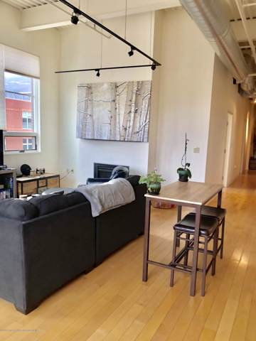 361 Robinson Street #308, Basalt, CO 81621 (MLS #162019) :: McKinley Real Estate Sales, Inc.