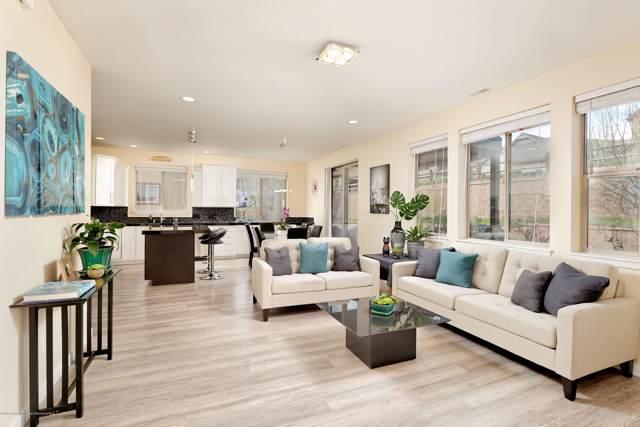 1291 River Bend Way, Glenwood Springs, CO 81601 (MLS #162128) :: McKinley Real Estate Sales, Inc.