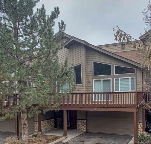 22 Pine Ridge Road, Basalt, CO 81621 (MLS #162157) :: McKinley Real Estate Sales, Inc.