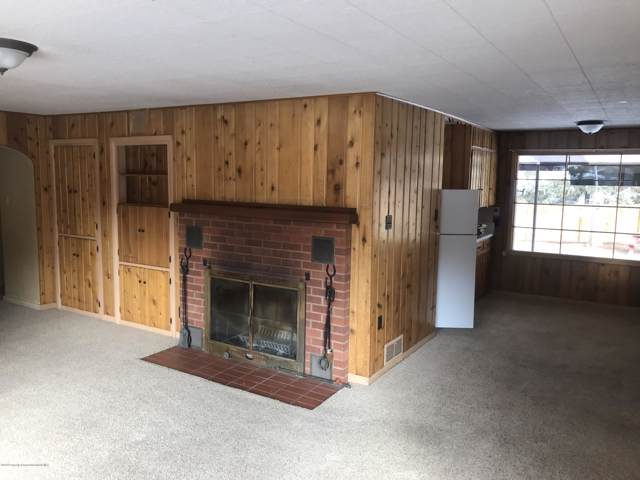 103 Polo Road, Glenwood Springs, CO 81601 (MLS #162311) :: McKinley Real Estate Sales, Inc.
