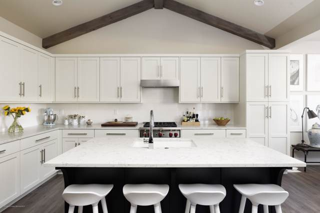 309 Equestrian Way, Carbondale, CO 81623 (MLS #162363) :: McKinley Real Estate Sales, Inc.