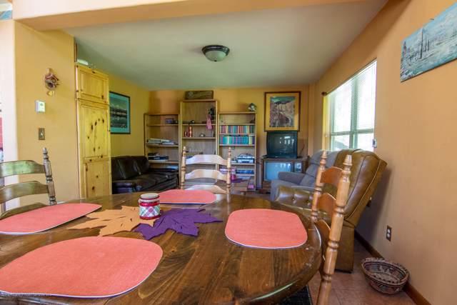 853 Elsie Avenue, Eagle, CO 81631 (MLS #162366) :: McKinley Real Estate Sales, Inc.