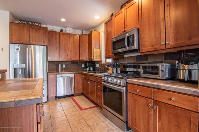 90 Wildhorse, Gypsum, CO 81637 (MLS #162370) :: McKinley Real Estate Sales, Inc.