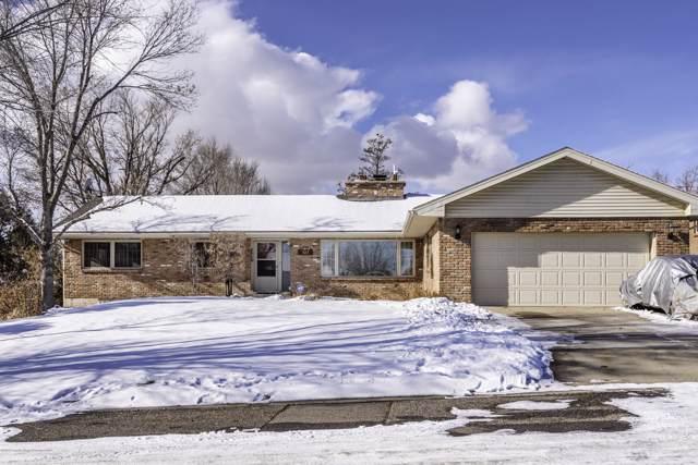 323 Mccarron Avenue, Rifle, CO 81650 (MLS #162741) :: Western Slope Real Estate