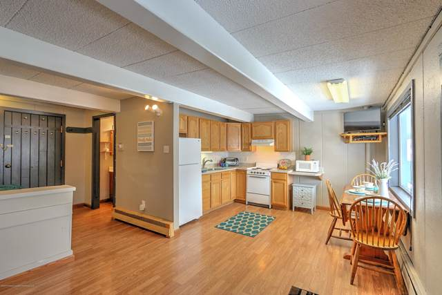 11101 County Road 117 Unit 5-E, Glenwood Springs, CO 81601 (MLS #162889) :: McKinley Real Estate Sales, Inc.