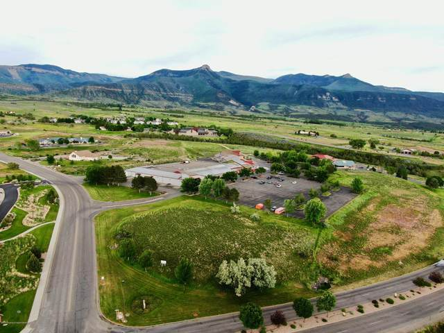 71 Sipprelle Drive, Battlement Mesa, CO 81635 (MLS #163118) :: Roaring Fork Valley Homes