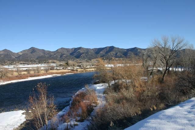 TBD Harvest Lane, New Castle, CO 81647 (MLS #163170) :: Roaring Fork Valley Homes