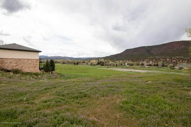 290 Black Bear, Gypsum, CO 81637 (MLS #163581) :: Aspen Snowmass | Sotheby's International Realty