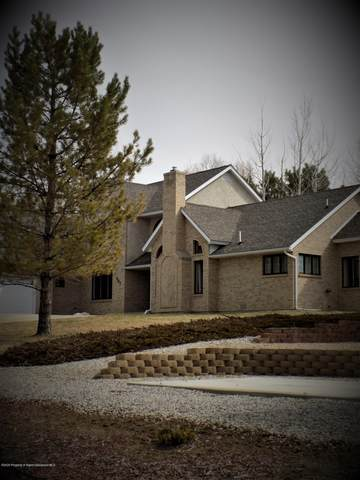 907 Ridge Road, Craig, CO 81625 (MLS #163780) :: Roaring Fork Valley Homes