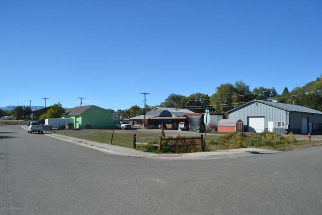 Silt, CO 81652 :: Roaring Fork Valley Homes