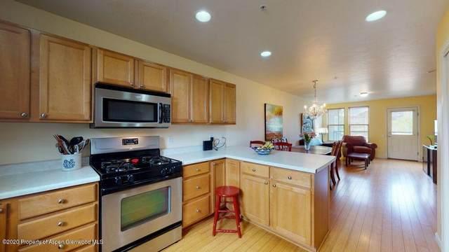 104 Lakeside Court, Basalt, CO 81621 (MLS #164243) :: Roaring Fork Valley Homes