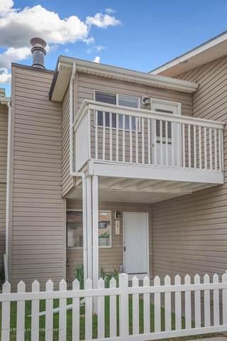 2412 Rail Avenue, Rifle, CO 81650 (MLS #164409) :: Roaring Fork Valley Homes