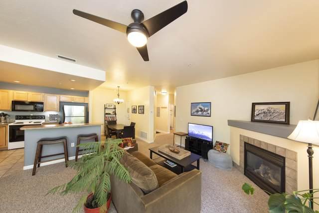 2701 Midland Avenue #914, Glenwood Springs, CO 81601 (MLS #164580) :: Western Slope Real Estate