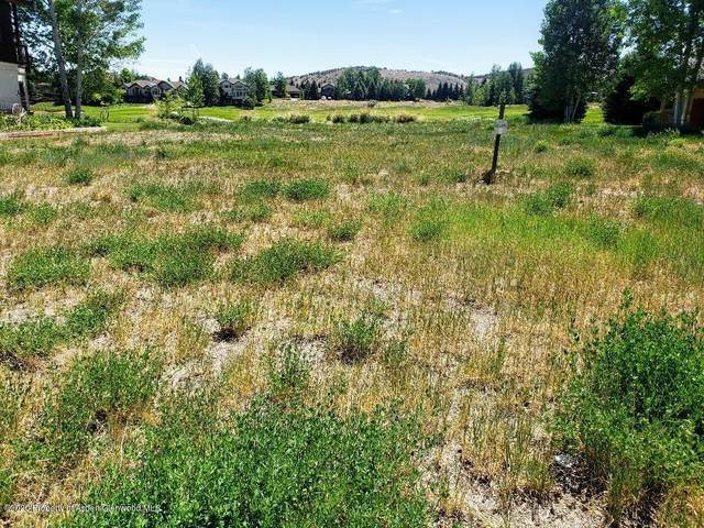 355 Whitetail Drive, Gypsum, CO 81637 (MLS #164910) :: McKinley Real Estate Sales, Inc.