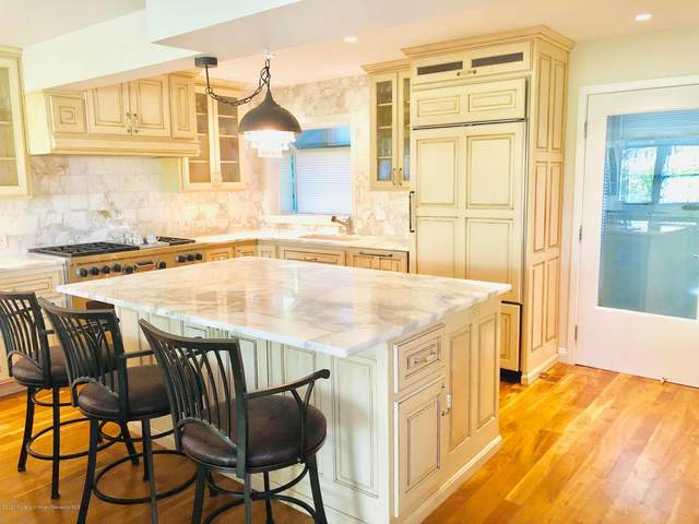 100 N 8th Street Street #23, Aspen, CO 81611 (MLS #165467) :: Roaring Fork Valley Homes