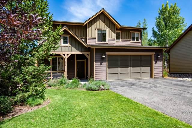 886 River Bend Way, Glenwood Springs, CO 81601 (MLS #165515) :: Western Slope Real Estate