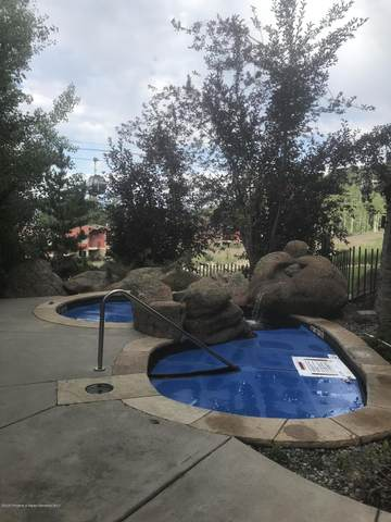 400 Wood Road H2114, Snowmass Village, CO 81615 (MLS #165790) :: Roaring Fork Valley Homes