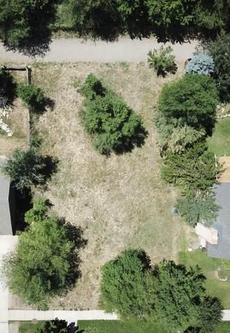 3963 Sky Ranch Drive, Glenwood Springs, CO 81601 (MLS #166399) :: Roaring Fork Valley Homes