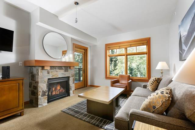 110 Carriage Way #3209, Snowmass Village, CO 81615 (MLS #166455) :: Aspen Snowmass   Sotheby's International Realty
