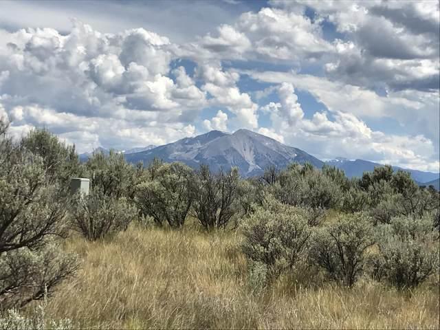 1705 Elk Springs Drive, Glenwood Springs, CO 81601 (MLS #166508) :: Western Slope Real Estate