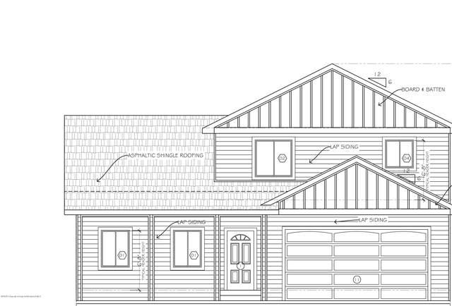 147 Vista Dr Drive, Silt, CO 81652 (MLS #166589) :: Roaring Fork Valley Homes