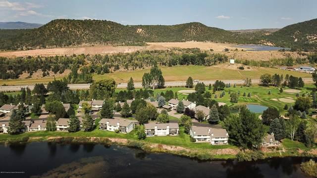 14913 Highway 82 #263, Carbondale, CO 81623 (MLS #166602) :: Western Slope Real Estate