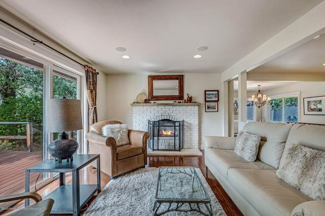 3044 County Road 113, Carbondale, CO 81623 (MLS #166719) :: McKinley Real Estate Sales, Inc.