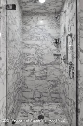 0197 Prospector 2204-6, Aspen, CO 81611 (MLS #168088) :: Western Slope Real Estate
