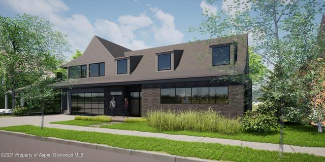 113 Valley Court, Basalt, CO 81621 (MLS #168238) :: Roaring Fork Valley Homes