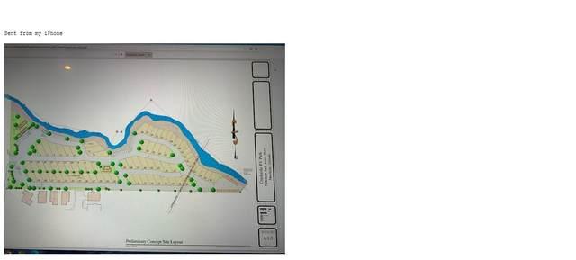 400 Parachute Park Boulevard, Parachute, CO 81635 (MLS #169579) :: Western Slope Real Estate