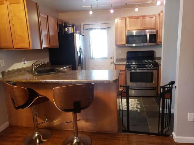 708 Bennett Avenue, Glenwood Springs, CO 81601 (MLS #169756) :: Western Slope Real Estate