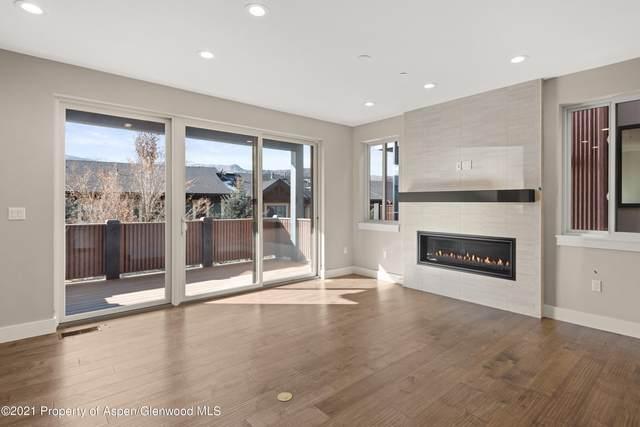 262 Overlook Ridge, Carbondale, CO 81623 (MLS #170601) :: Aspen Snowmass   Sotheby's International Realty