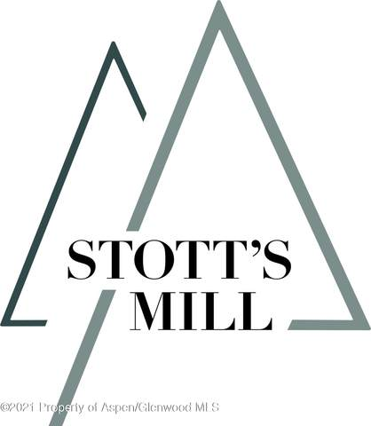 400 Southside Drive Lots 27 And 28, Basalt, CO 81621 (MLS #170636) :: Western Slope Real Estate
