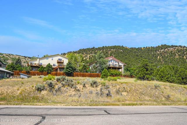 1417 Silver Sage Road, Meeker, CO 81641 (MLS #171592) :: Aspen Snowmass   Sotheby's International Realty