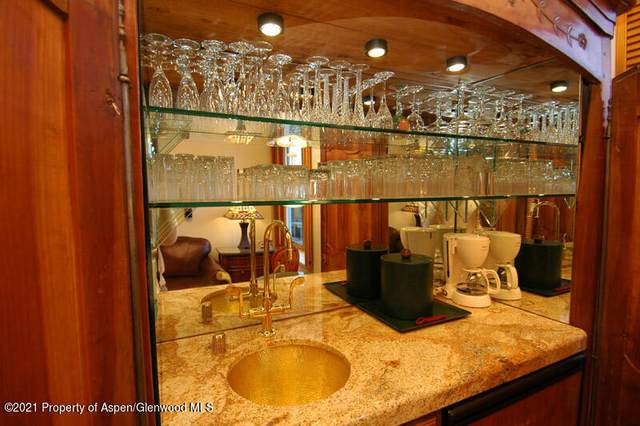 404 S Galena Street #306, Aspen, CO 81611 (MLS #172067) :: The Weber Boxer Group | Douglas Elliman