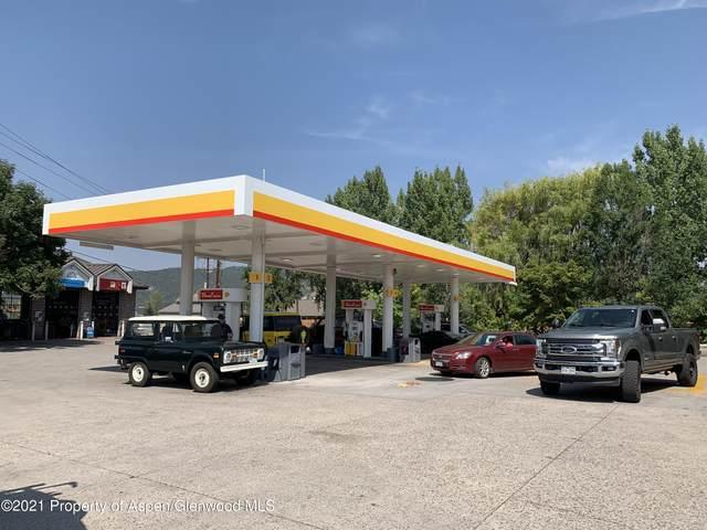 19001 Co-82, Carbondale, CO 81623 (MLS #172129) :: The Weber Boxer Group | Douglas Elliman