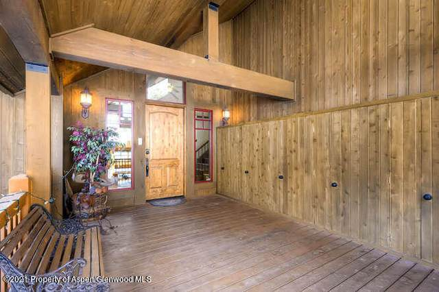 1201 Eagle Drive, Avon, CO 81620 (MLS #172200) :: Aspen Snowmass   Sotheby's International Realty
