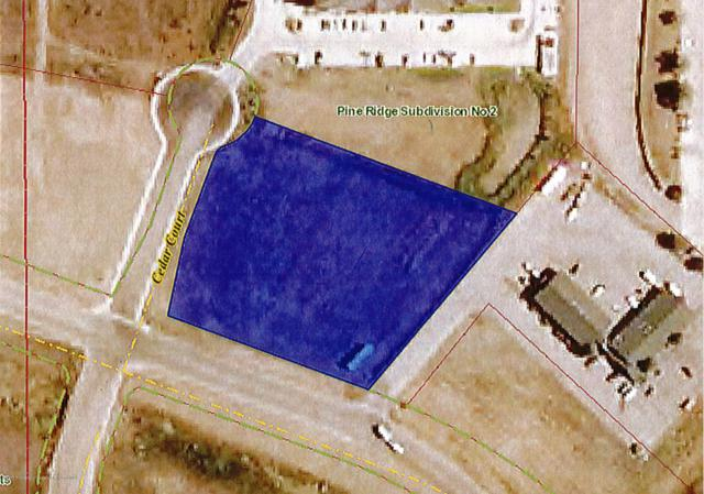 2773 W 1st Street, Craig, CO 81625 (MLS #149288) :: Roaring Fork Valley Homes