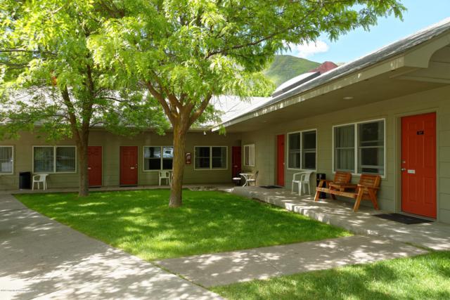051637 Highway 6 & 24, Glenwood Springs, CO 81601 (MLS #155548) :: Western Slope Real Estate