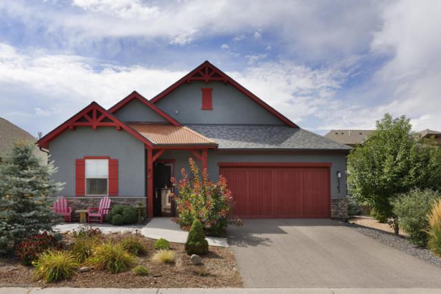 1363 Riverbend Way, Glenwood Springs, CO 81601 (MLS #156035) :: McKinley Real Estate Sales, Inc.