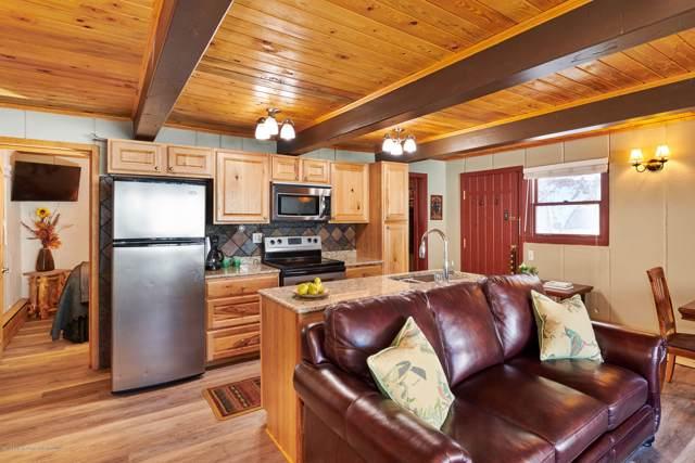 11101 County Road 117 B9, Glenwood Springs, CO 81601 (MLS #156994) :: Roaring Fork Valley Homes