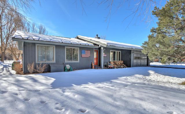 188 Surrey Street, Carbondale, CO 81623 (MLS #157385) :: McKinley Real Estate Sales, Inc.